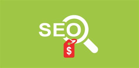 search engine optimization cost search engine optimization seo cost