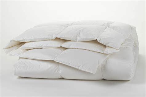 what is a duvet insert lightweight duvet insert duvet blankets and