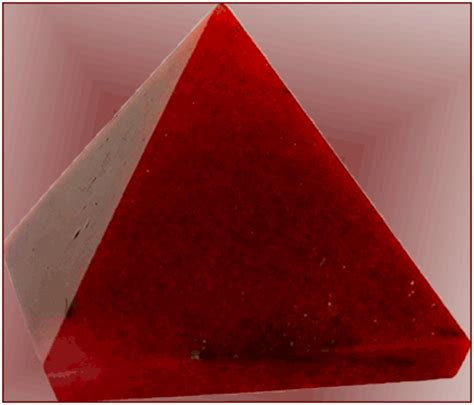 red aventurine meanings   crystal vaults