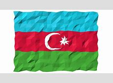 Flag azerbaijan Footage #page 3 Stock Clips
