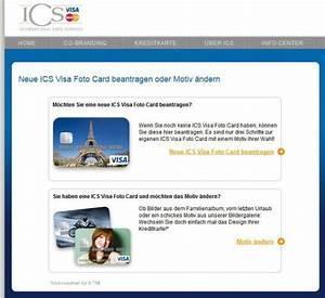 Ics Visa World Card Abrechnung : check visa world card und weitere ics kreditkarten ~ Themetempest.com Abrechnung
