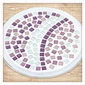 Mosaik Basteln Mit Kindern : mosaik auf glas mosaik buttinette bastelshop ~ Lizthompson.info Haus und Dekorationen