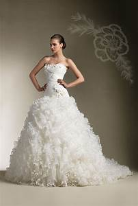sexy bride dress sex porn images With sexy dress for wedding