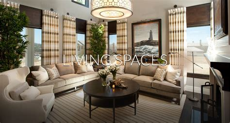 living room design ideas for small spaces san diego interior designers kitchen bath living spaces