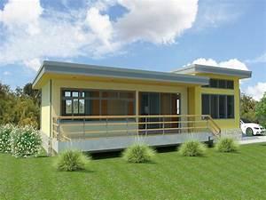 Mediterranean House Plans Modern Caribbean House Plans ...