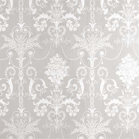 White And Grey Wallpaper 2017  Grasscloth Wallpaper. Living Room Shelving. Furniture Cabinets Living Room. Grey Living Room Curtains. Living Room Ideas Purple And Grey. Dark Furniture Living Room Paint Color. Living Room Ideas With Grey Carpet. Top Color Schemes For Living Rooms. Toy Box For Living Room