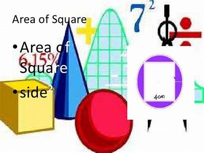 Mensuration Area Surface Cgl Quant Ssc Quiz