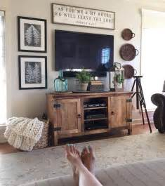 Best ideas about shelf above tv on