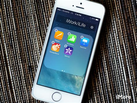 iphone 6s apps how to create folders and add apps to your iphone 6s and