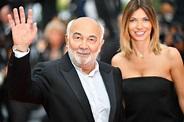 Cannes 2017. Gérard Jugnot et Patricia Campi, les jeunes ...