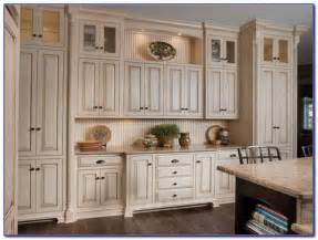 curtain ideas for dining room unique kitchen cabinet hardware ideas kitchen set home