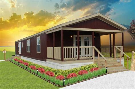single wide mobile homes  ft wide huge  wide porch model single rv pinterest models