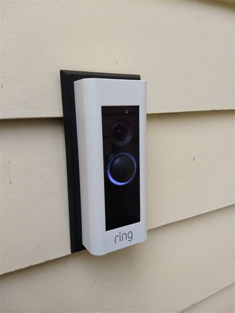 ring door bell ring doorbell review easiest install ask