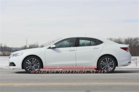 2015 acura tlx discussion page 9 clublexus lexus