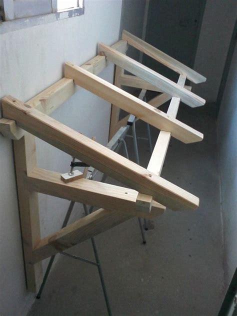 pin  gerardo urrutia  portico de madera porch awning