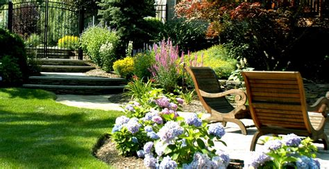 landscape garden designer idea book j marrazzo landscaping