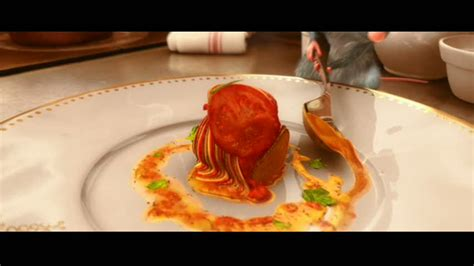 cuisine ratatouille ratatouille precious bodily fluids
