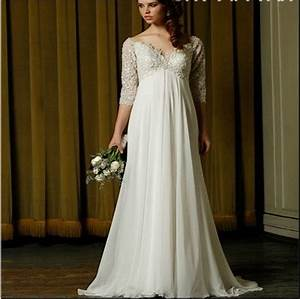 long sleeve maternity wedding dresses all women dresses With maternity wedding dress with sleeves