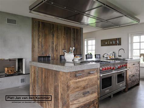home interior websites farmhouse by piet jan den kommer piet jan den kommer