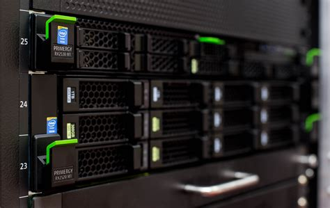 For A Server by Purchasing Servers And Server Hardware That Lasts