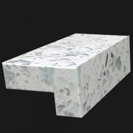 double edge eagle quartz