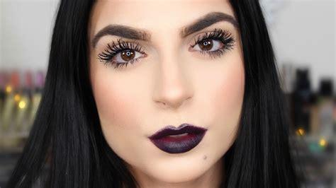 maybelline falsies big eyes mascara