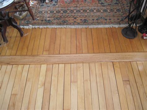 maple flooring   duffyfloors