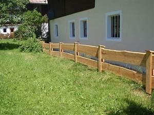Holzzaun Aus Polen : holz zaun woodcon ihren holzzaun with holz zaun awesome holz zaun with holz zaun holzzaun ~ Orissabook.com Haus und Dekorationen