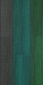 285 best maps images on pinterest texture carpet and for Office floor carpet tiles texture