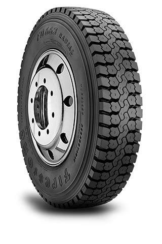 commercial truck tires distribution tires firestone