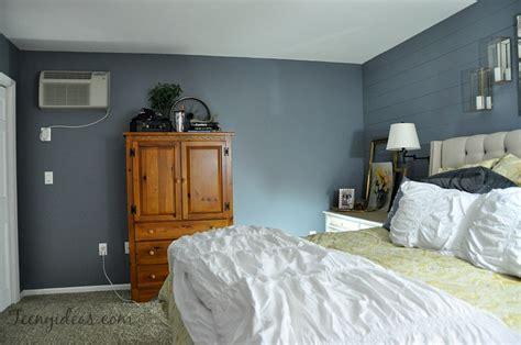 pottery barn wall master bedroom source list teeny ideas