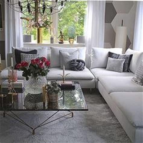 ikea soderhamn sofa assembly our grey ikea s 246 derhamn sofa house grey