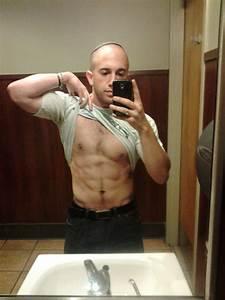 Jordan Syatt's Transformation Story: 3 Years and Counting ...