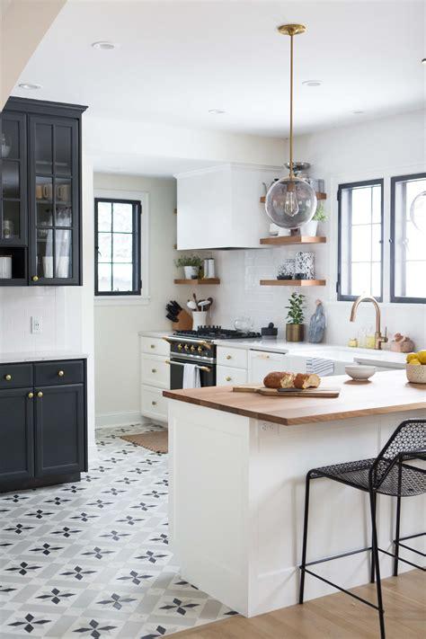 kitchen islands atlanta our home in domino magazine wit delight
