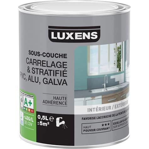peinture stratifié cuisine sous couche carrelage stratifié pvc aluminium