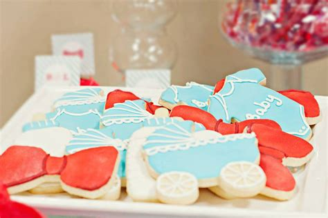 bow tie baby shower ideas a bow tie baby shower baby shower ideas