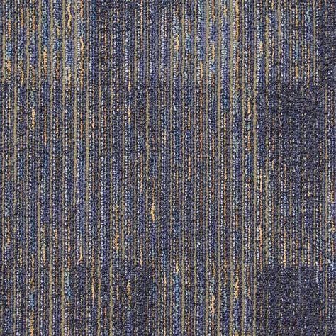 commercial carpet tile modern house