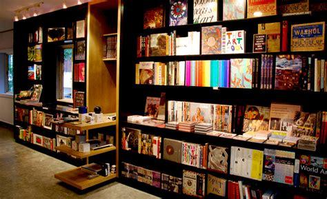Shop Wallpaper Wallpapersafari