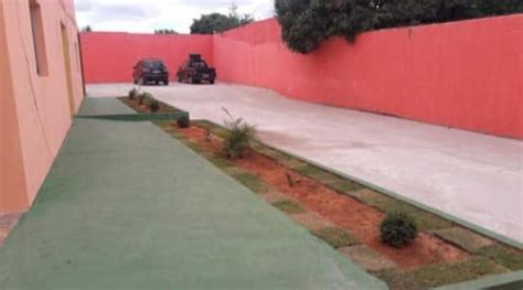 Hotel Pousada Palmeira Imperial - Souto Soares | Férias