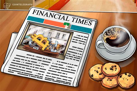 Save money with reasonable estimates for different confirmation priorities. 'Invest In Bitcoin' Galaxy Digital Ad Tells Financial Times Readers