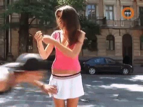 sexo amador gaija portugal