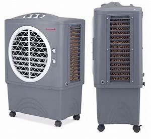 Refroidisseur D Air : refroidisseur d air ~ Melissatoandfro.com Idées de Décoration