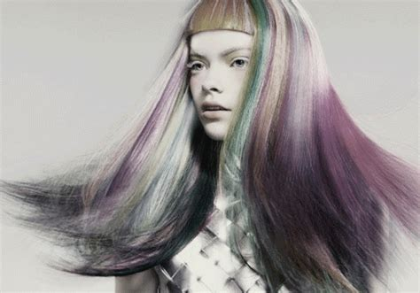 finding the right hair color picking the right hair color archives sunnie brook