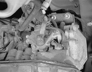 Toyota Neutral Safety Switch Wiring Diagram