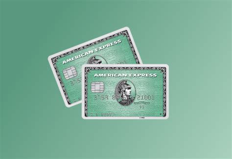 This competitive travel credit card offers bonus rewards on travel and dining. Credit Expert Reviews