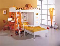 Gallery Of Cool Bunk Bed Desk Combo Ideas For Sweet Bedroom PAPILLON Designer Children 39 S Bunk Bed Desk Combination Combo Bunk Bed Desk Combo For Girls Bunk Bed Dresser Desk Combo Wooden Cool Bunk Bed Desk Combo Ideas For Sweet Bedroom