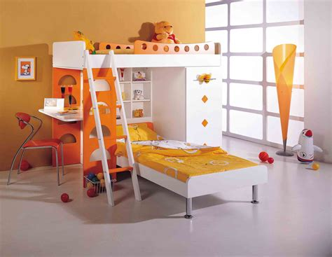bunk bed cool bunk bed desk combo ideas for bedroom