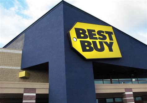 Best Buy With Lots Of Unbiased Advice Techpinions