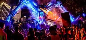 Ultra Music Festival Miami Confirms Biggest RESISTANCE ...