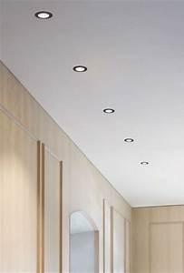 licht im wohnzimmer ideen wohnzimmer